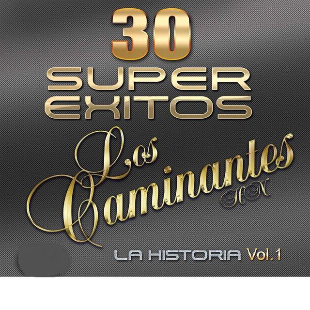 30 Super Exitos la Historia Vol. 1