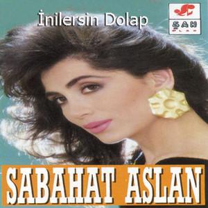Sabahat Aslan