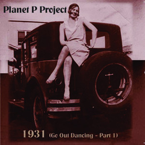 1931 album