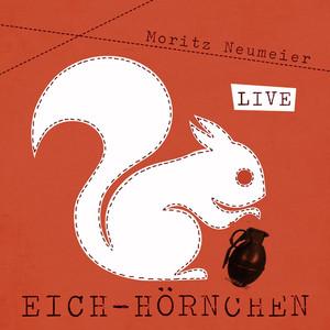 Eich-Hörnchen (Live) Audiobook