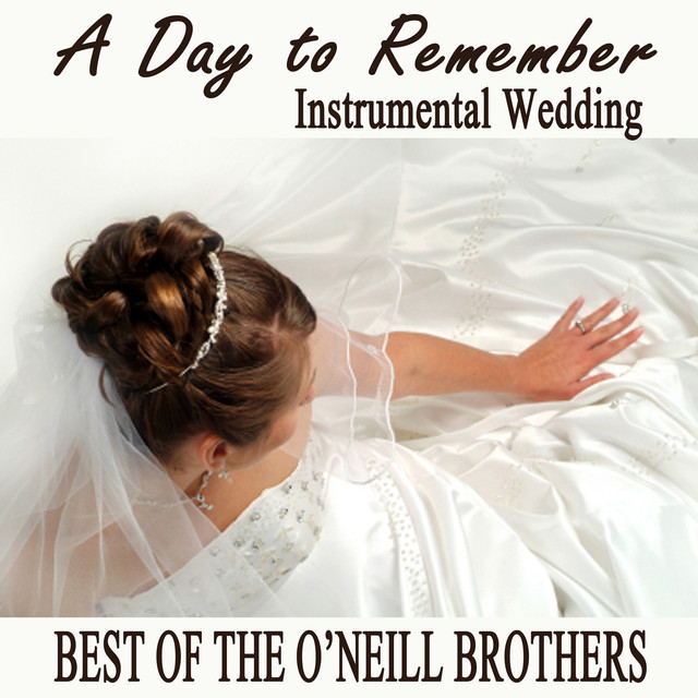 Wedding Song There Is Love.The Wedding Song There Is Love Instrumental Version A Song By
