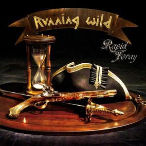 Rapid Foray album