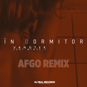 In Dormitor (Afgo Remix) Albümü