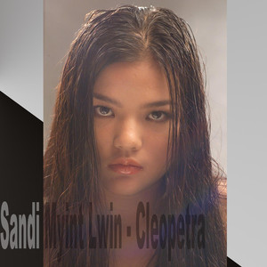 <b>Sandi Myint Lwin</b> - af700c047f3ec25142b58ddf750b39b0dd7c981d