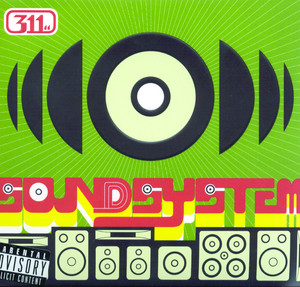 Soundsystem Albümü