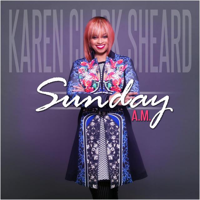 Sunday A.M. - Single