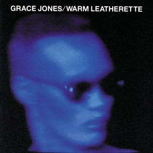 Warm Leatherette album