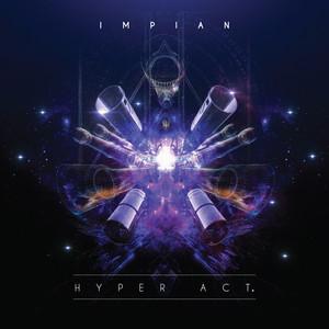 Impian  - Hyper Act