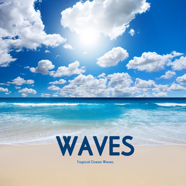 Tropical Ocean Waves, Sound Effects Download, Sound FX Wav Sounds