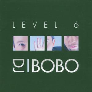 Level 6 album