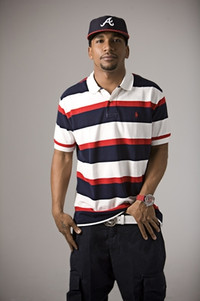 CyHi The Prynce Picture