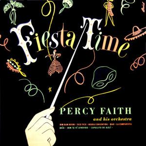 Fiesta Time album