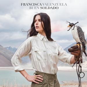 Buen Soldado - Francisca Valenzuela