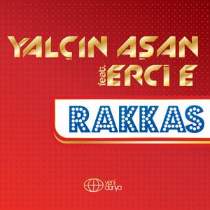 Rakkas (feat. Erci E) Albümü