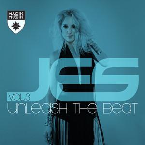 Unleash the Beat 3 Albümü