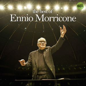 The Best of Ennio Morricone - Joan Baez