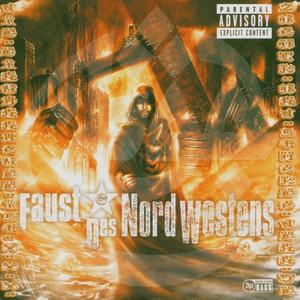 Faust des Nordwestens album
