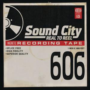 Paul McCartney, Dave Grohl, Krist Novoselic, Pat Smear Cut Me Some Slack cover