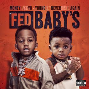Fed Baby's album