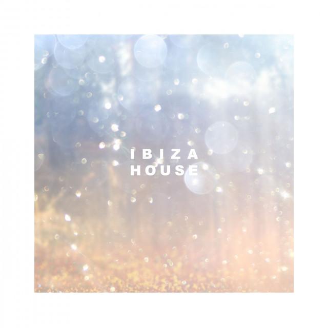 Ibiza House: Kote Albumcover
