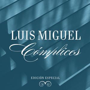 Complices (Edición Especial)