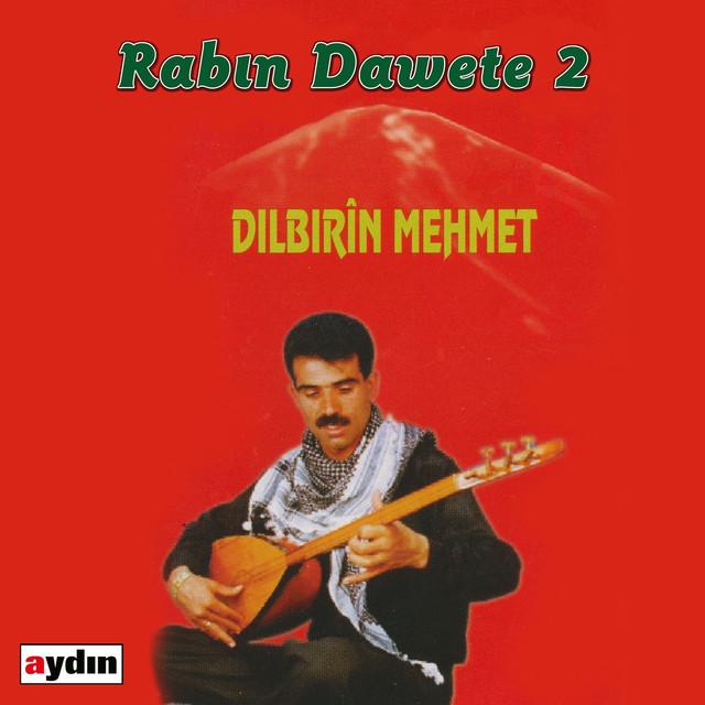 Rabın Dawete, Vol. 2