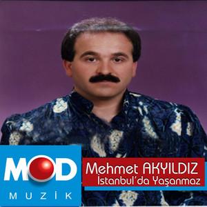 İstanbul'da Yaşanmaz Albümü