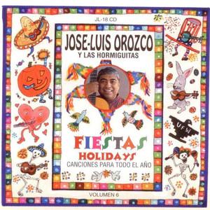 Fiestas/ Holidays