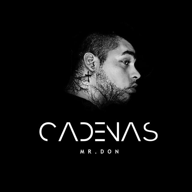 Cadenas - Single