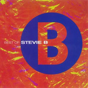 Best of Stevie B album