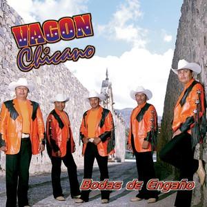 Vagon Chicano