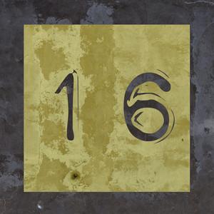 Xelon's House 16 album