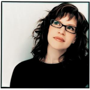 Jenny Jenkins - Lisa Loeb