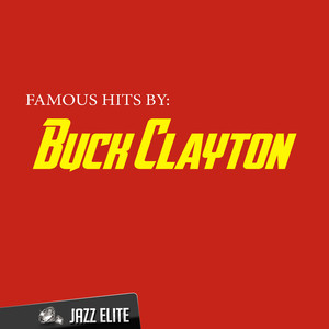 Buck Clayton Baby Won't You Please Come Home cover