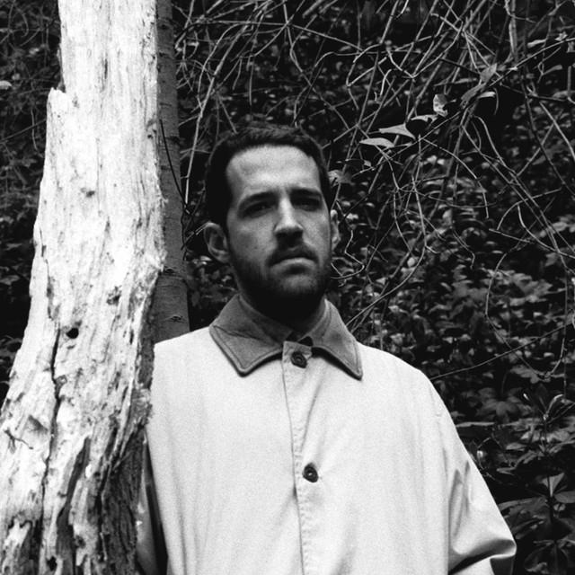 Profile photo of Pedro Vian