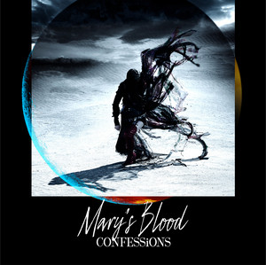 Mary's Blood / CONFESSiONS | Spotify