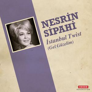 İstanbul Twist (Gel Güzelim) Albümü