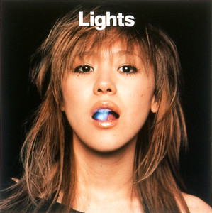 Lights album