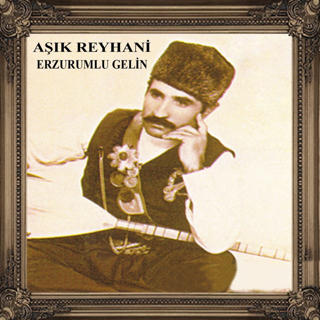 Erzurumlu Gelin