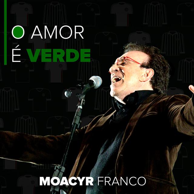O Amor É Verde