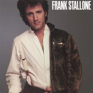 Frank Stallone album