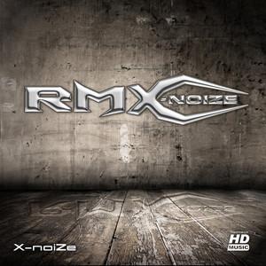 X-Noize