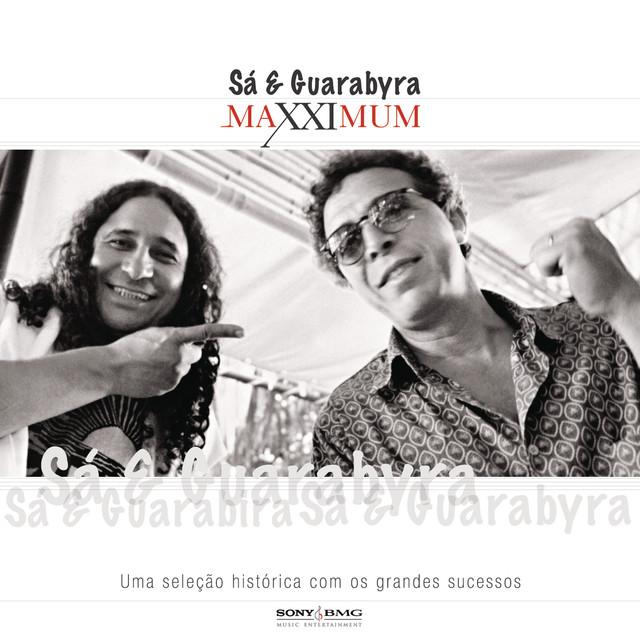 Sá e Guarabyra