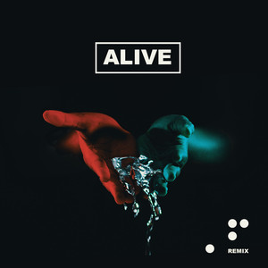 Alive (Franklin Remix)