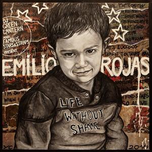 Life Without Shame album