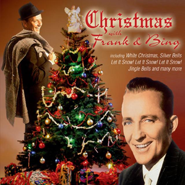 Christmas With Frank & Bing