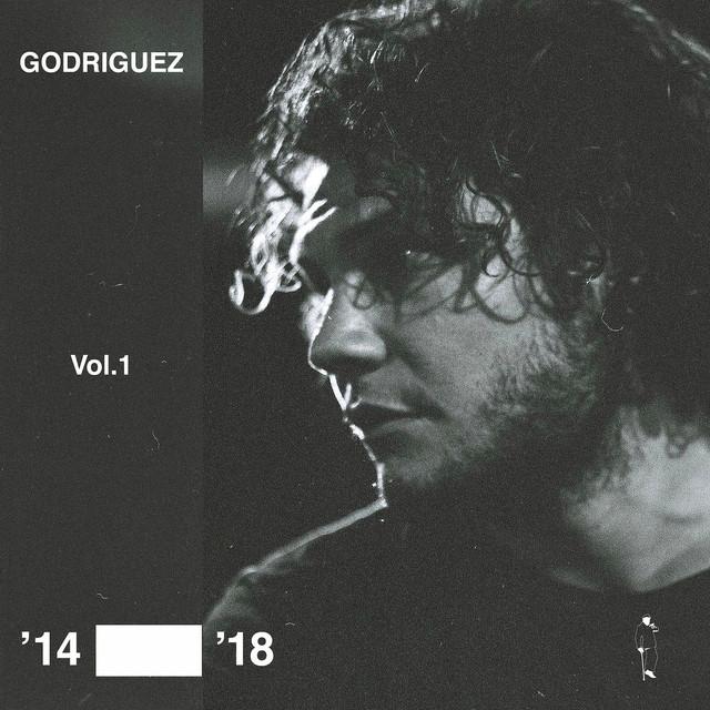 Godriguez Artist | Chillhop
