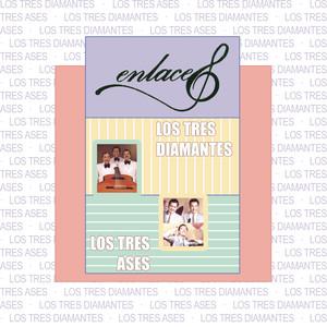 Enlaces Los Tres Ases - Los Tres Diamantes album