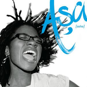 Asa - Asa