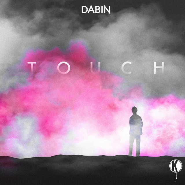 Touch Remixes